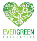 Evergreen Collective
